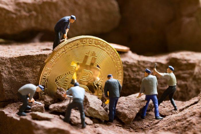 Mengupas 6 Salah Faham Tentang Bitcoin 3