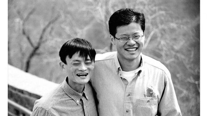 Nasihat Jack Ma Kepada Usahawan Yang Ingin Berjaya Dalam Perniagaan 4