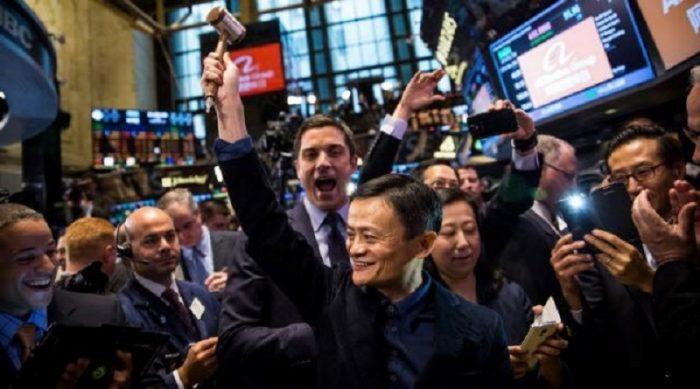 Nasihat Jack Ma Kepada Usahawan Yang Ingin Berjaya Dalam Perniagaan 2