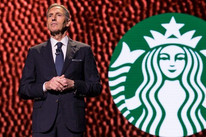 Starbucks Merevolusikan Minuman Kopi Sehingga Bernilai Berbilion Dolar 5