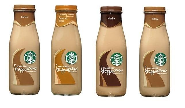 Starbucks Merevolusikan Minuman Kopi Sehingga Bernilai Berbilion Dolar 6
