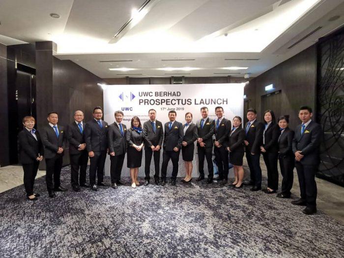 uwc berhad ipo12 700x524 - Konsep Mudah Faham Berkenaan Saham Dan Bursa Malaysia