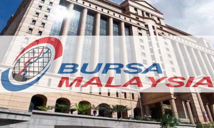 Apakah Bursa Malaysia Dan Peranannya? Semua Pelabur Saham Wajib Tahu 3