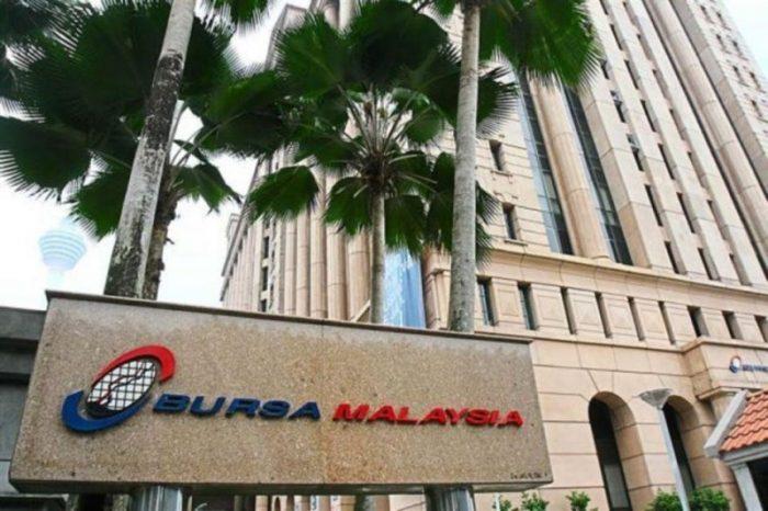 Apakah Bursa Malaysia Dan Peranannya? Semua Pelabur Saham Wajib Tahu 2