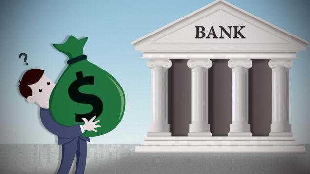 Definisi Dan Fungsi Bank di Malaysia 4
