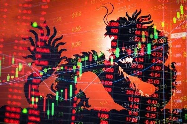 Empat Tumpuan Utama Pasaran Global Minggu Ini (15–19 Julai 2019) 2