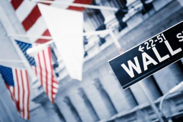 Empat Tumpuan Utama Pasaran Global Minggu Ini (15–19 Julai 2019) 4