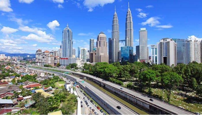 Lima Fokus Utama Pasaran Saham Global Pada Minggu Ini 22 Julai – 26 Julai 20196 700x400 - Lima Fokus Utama Pasaran Saham Global Pada Minggu Ini (22 Julai – 26 Julai 2019)