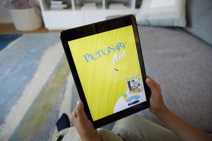 Mattel Berganding Bahu Dengan Shopee untuk Bawa Pictionary Air ke Asia Tenggara 2