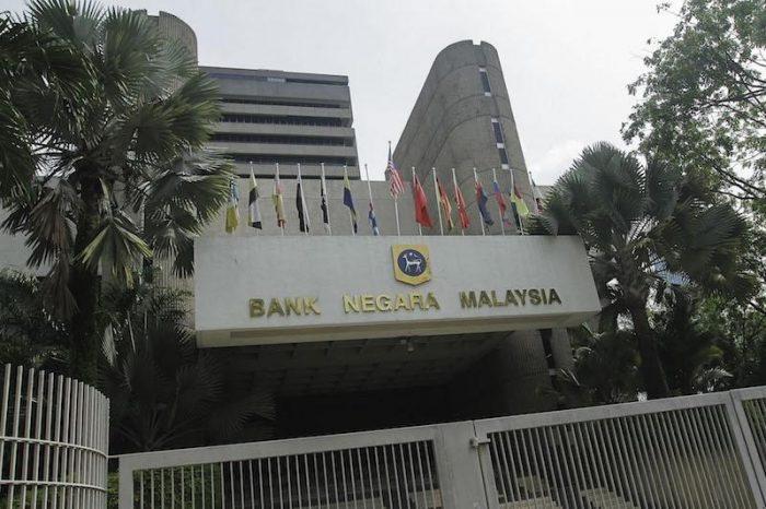 Siapa Bank Pusat (Central Bank) Dan Apakah Peranannya Di Malaysia? 2