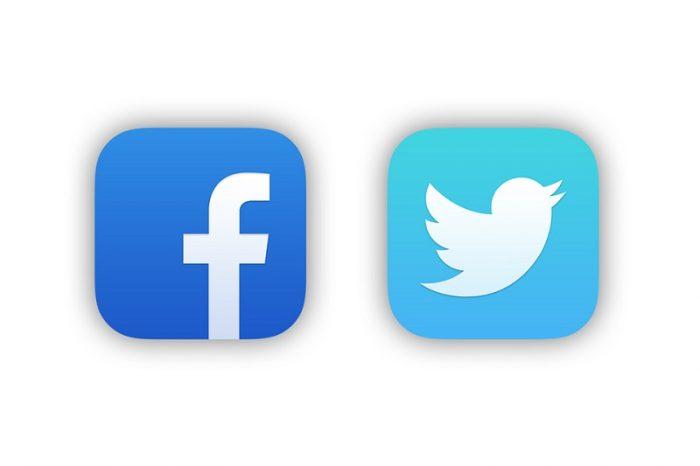 5 Apps dan Web Seorang Pelabur Saham Global Perlu Tahu 3