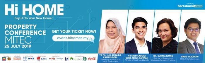 Apakah Bursa Malaysia Dan Peranannya? Semua Pelabur Saham Wajib Tahu 4