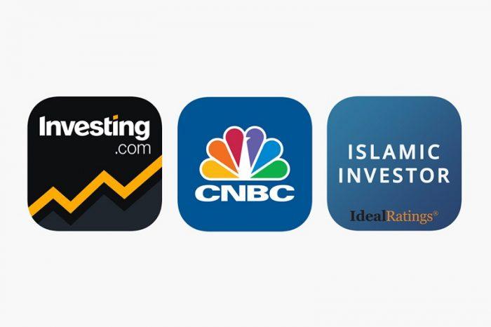 5 Apps dan Web Seorang Pelabur Saham Global Perlu Tahu 2