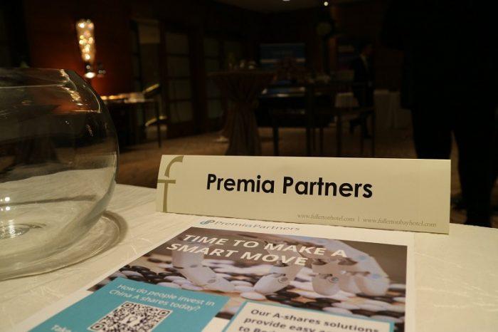 Premia Partners perkenal MSCI Vietnam ETF pertama dunia dan US Treasury Floating Rate ETF berkos rendah pertama direka untuk Asia 2