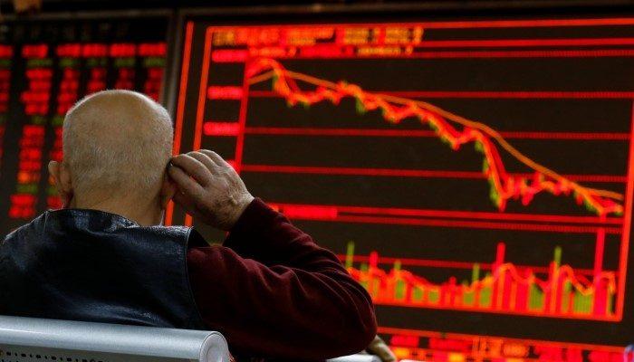 Bank Pusat Global Terpaksa Memotong Kadar Faedah 5