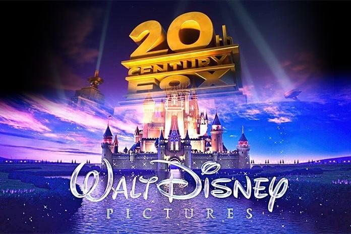 Disney Mengalami Kerugian Pada Suku Ketiga Walaupun Ada 5 Filem Box Office 2