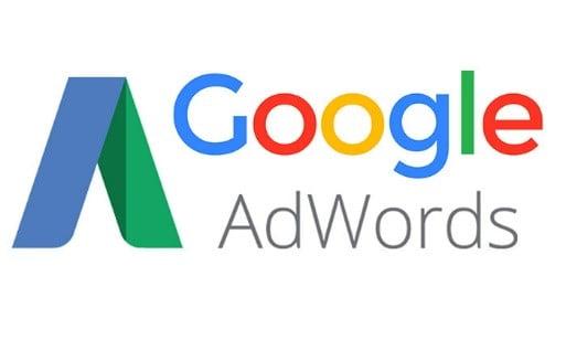 Keuntungan Pengiklanan Facebook Dan Google Merosot Akibat Persaingan Dengan Syarikat Media Sosial Yang Lebih Kecil 4