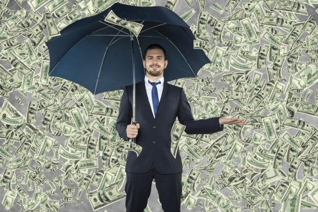 4 Kategori Bilionaire Yang Ada Di Dunia5 - 4 Kategori Bilionaire Yang Ada Di Dunia