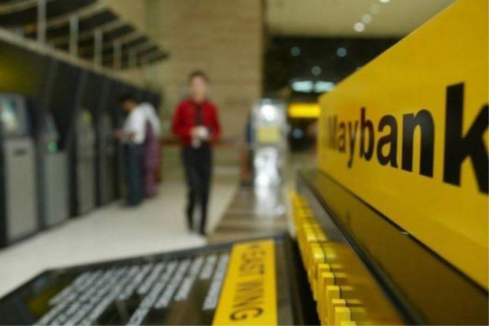 Senarai 58 Bank Yang Wujud Di Malaysia 2