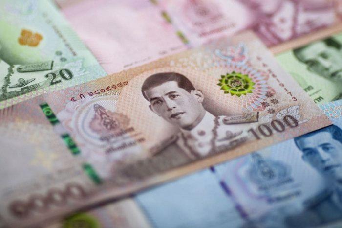 Baht Matawang Terbaik Asia Cetus Kebimbangan Bank Pusat Thailand Majalah Labur