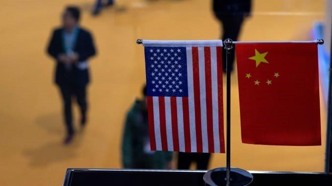 Lima Catalyst Utama Pasaran Global Bagi Minggu Pertama Dagangan Tahun 2020 (30 Disember 2019 – 3 Januari 2020 2