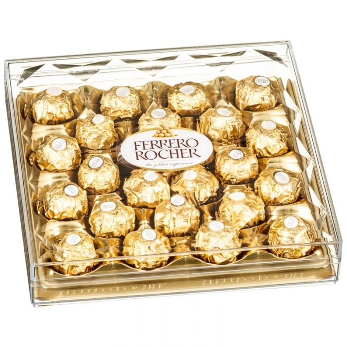 This image has an empty alt attribute; its file name is Kisah-Ferrero-Rocher-Coklat-Mahal-Digemari-Ramai1-700x700.jpg
