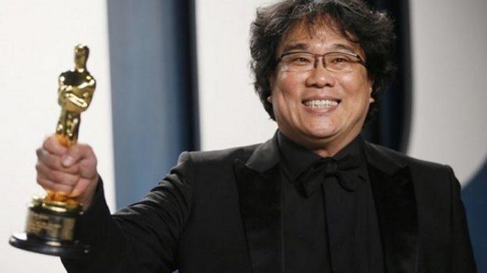 Parasite Filem Pertama Dari Asia Yang Berjaya Memenangi Anugerah Oscar1 700x393 - Parasite, Filem Pertama Dari Asia Yang Berjaya Memenangi Anugerah Oscar