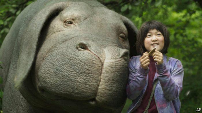 Parasite Filem Pertama Dari Asia Yang Berjaya Memenangi Anugerah Oscar4 700x394 - Parasite, Filem Pertama Dari Asia Yang Berjaya Memenangi Anugerah Oscar