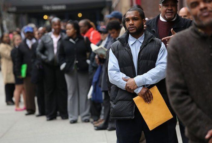 COVID-19 : 3.28 Juta Rakyat Amerika Syarikat Hilang Pekerjaan Dalam Tempoh 7 Hari 3