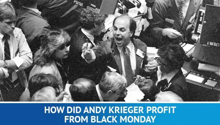 This image has an empty alt attribute; its file name is Andrew-Krieger-Pelabur-Yang-Membuat-Keuntungan-Sebanyak-300-Juta-Ketika-Peristiwa-Black-Monday-1987-2-700x399.jpg