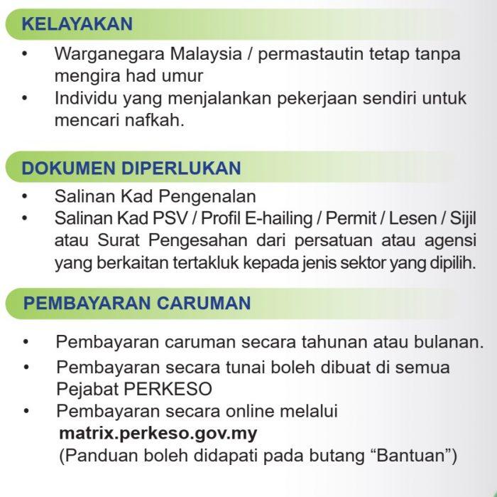 This image has an empty alt attribute; its file name is Orang-Bekerja-Sendiri-Perlu-Tahu-Tentang-Skim-MATRIX-Dari-PERKESO-Ini1-700x699.jpg