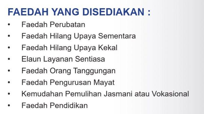 This image has an empty alt attribute; its file name is Orang-Bekerja-Sendiri-Perlu-Tahu-Tentang-Skim-MATRIX-Dari-PERKESO-Ini4-700x391.jpg