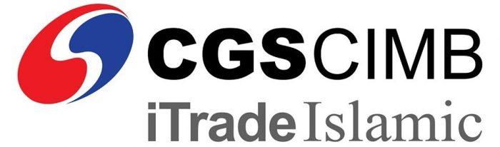 4 Kelebihan Trade Saham Global Dengan Akaun Islamik Daripada CGS-CIMB Securities 3