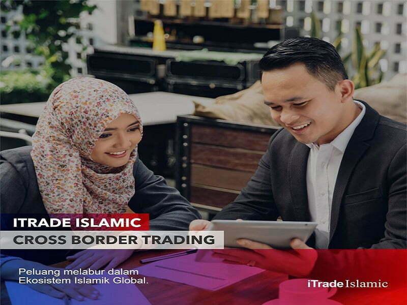 4 Kelebihan Trade Saham Global Dengan Akaun Islamik ...