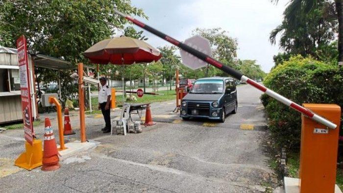 5 Trend Yang Mencorakkan Sesebuah Township di Malaysia 7