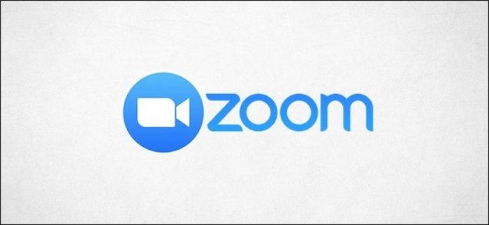 Aplikasi Zoom Menjadikan Pengasasnya Bertambah Kaya Sebanyak $4 Bilion Dalam Masa 3 Bulan 3