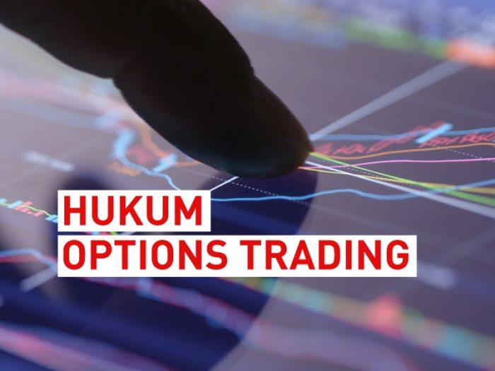 Options Trading Halal Atau Haram? Dengarkan Penjelasan Dr ...