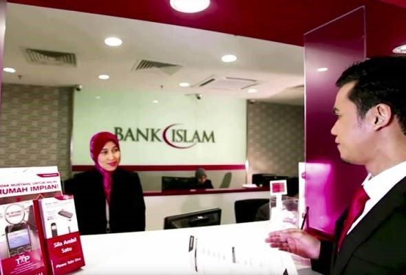 Nak Beli Rumah Dengan Pembiayaan Islam atau Pinjaman Konvensional? Jom Kita Review 3