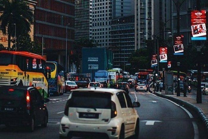 Ulasan Mengenai Kesan COVID-19 Kepada Ekonomi Malaysia 6