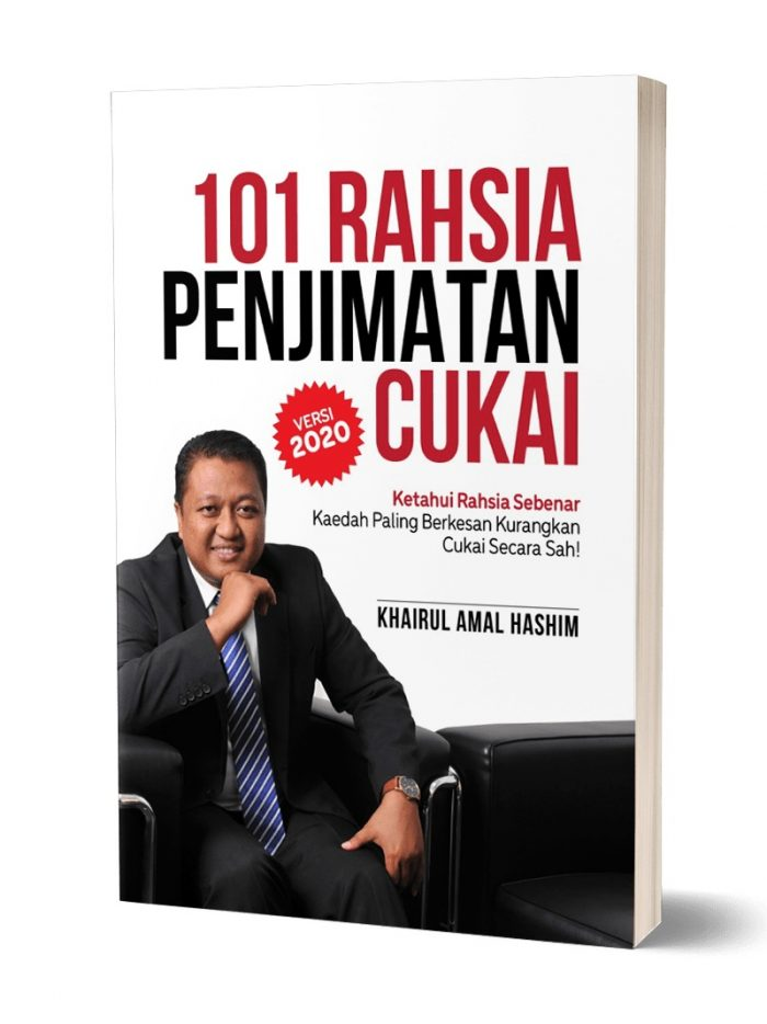 This image has an empty alt attribute; its file name is Dapatkan-101-Rahsia-Penjimatan-Cukai-Pada-Harga-Istimewa-700x934.jpg