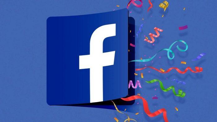 Facebook Shop, Produk Baru Yang Bakal Bersaing Dalam Pasaran e-Dagang Dunia 2