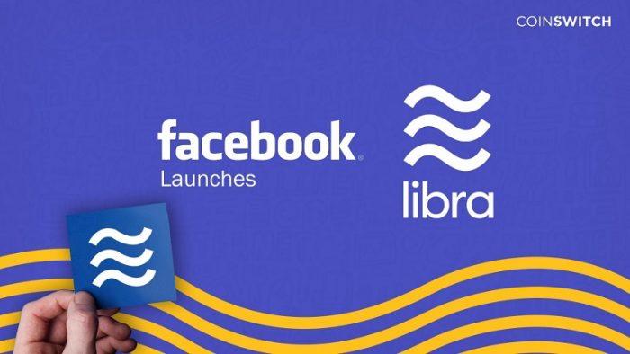 Facebook Shop, Produk Baru Yang Bakal Bersaing Dalam Pasaran e-Dagang Dunia 3