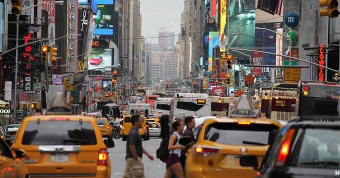 Lima Catalyst Penting Bagi Pasaran Saham Global Minggu Ini (15-19 Jun 2020) 6
