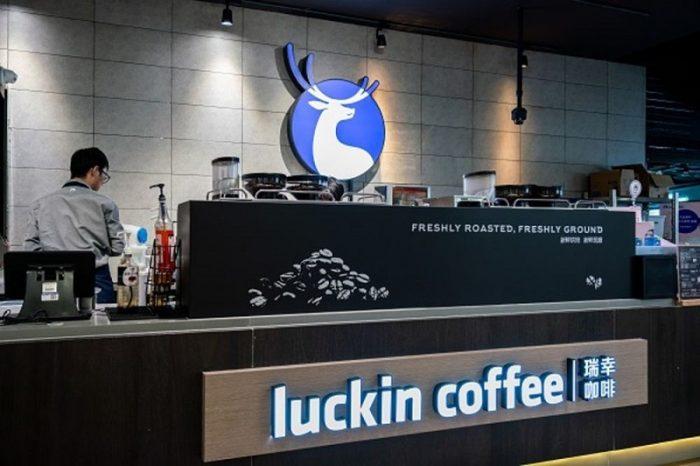 Luckin Coffee, Skandal Penipuan Terbaru Dalam Dunia Pelaburan Saham 3