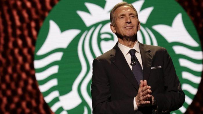 This image has an empty alt attribute; its file name is Starbucks-Sambil-Lepak-Minum-Kopi-Boleh-Melabur-Saham-Juga2-700x394.jpg