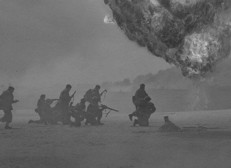 duncan kidd Cju BkSkM1k unsplash - 5 Strategi Sun Tzu The Art Of War, Yang Boleh Digunakan Dalam Pelaburan