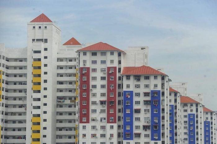 This image has an empty alt attribute; its file name is Menurut-Pakar-4-Cara-Ini-Mampu-Selesaikan-Isu-Rumah-Mampu-Milik4.jpg