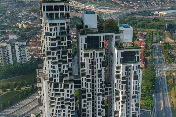 This image has an empty alt attribute; its file name is Menurut-Pakar-4-Cara-Ini-Mampu-Selesaikan-Isu-Rumah-Mampu-Milik5-700x466.jpg