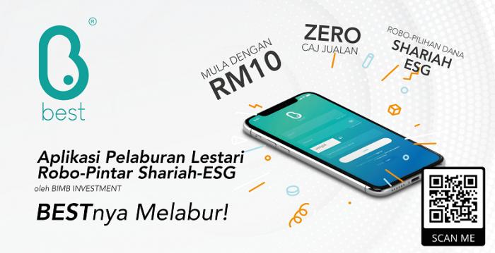 This image has an empty alt attribute; its file name is Pelaburan-ESG-Environmental-Social-and-Governance-Yang-Patuh-Syariah-Dan-12-Kelebihan-Melabur-Dengan-BEST-Invest1-700x359.png