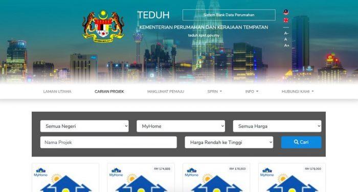 This image has an empty alt attribute; its file name is Skim-MyHome-Peluang-Pekerja-Swasta-Miliki-Rumah-Pertama2-700x375.jpg